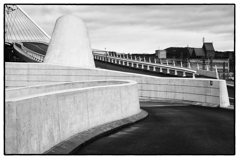 Guillemins Trainstation