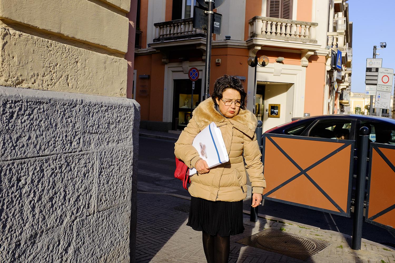 Puglia_woman